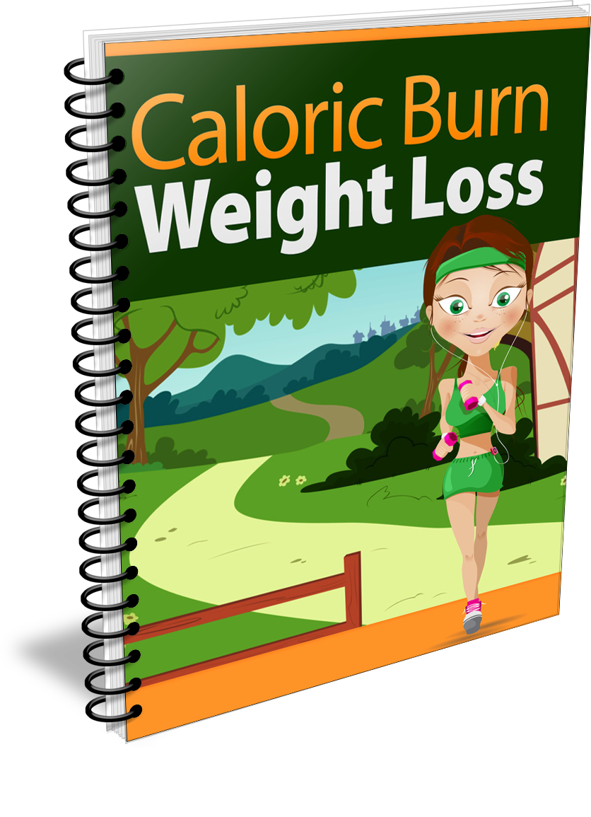 v3 weight loss supplement reviews